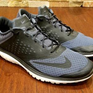 Nike FS Lite 2
